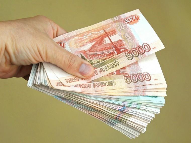 получение взятки крупном размере нижнем новгороде задержан депутат