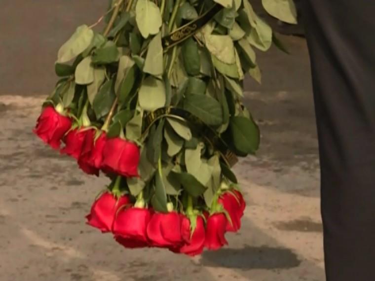 похороны погибших зимняя вишня пройдут кемерово