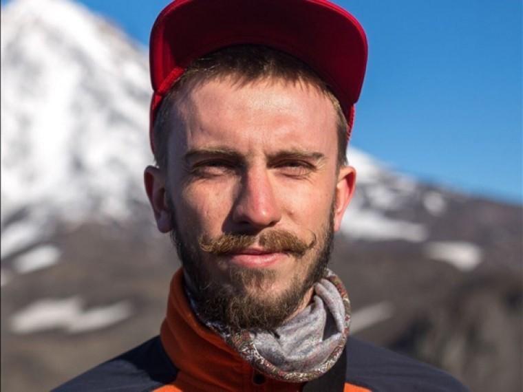 пропавший индии российский турист найден мертвым