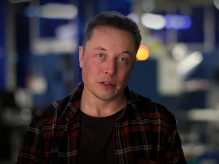 «Вечный рободиктатор»— Илон Маск сделал пугающее предсказание обудущем человечества