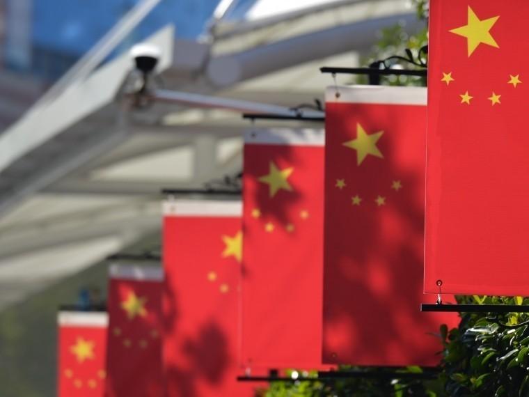 китай запретил экспортировать северную корею материалы оружия массового