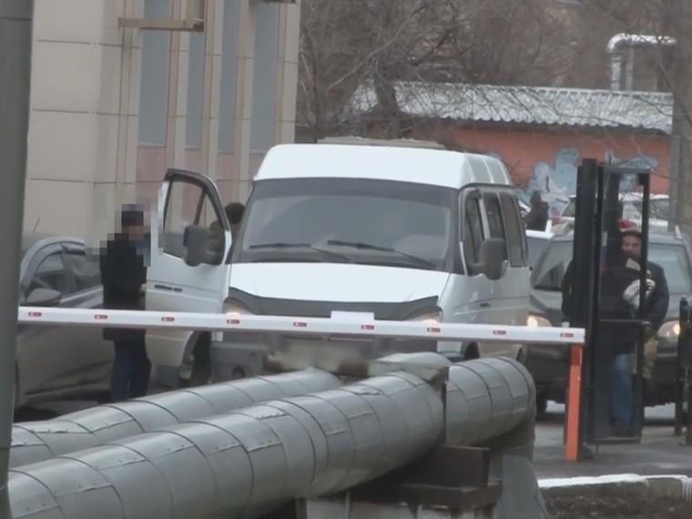скр предъявил обвинения халатности начальнику пожарного звена кемерово