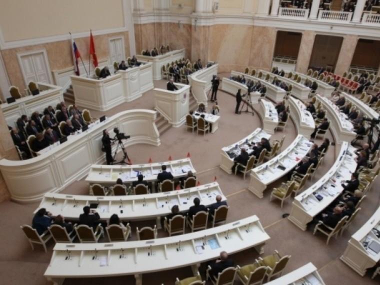 смольный отложил рассмотрение заявки максидома строительство трагедии кемерово