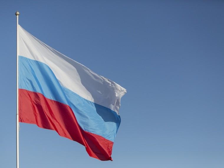 ВГосдуме рассказали, как российские санкции повлияют наСША