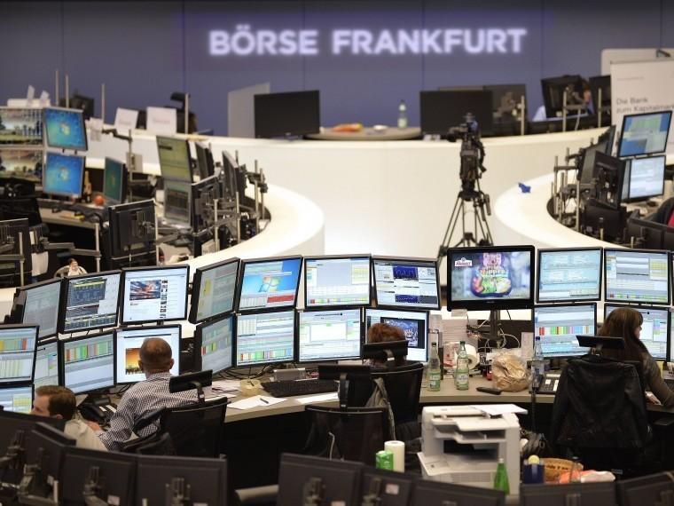 Эксперты: Американские санкции против России нанесут сокрушительный ударпоэкономике Германии