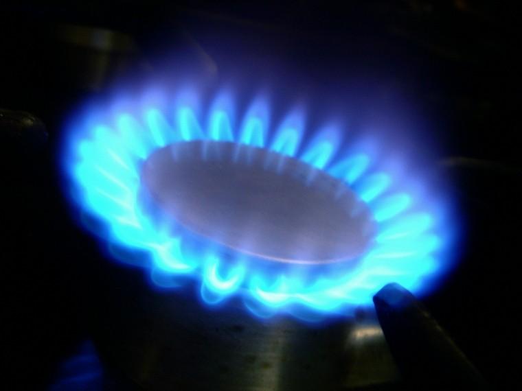 Эксперт объяснил, почему Украина проигрывает России в«газовом споре»