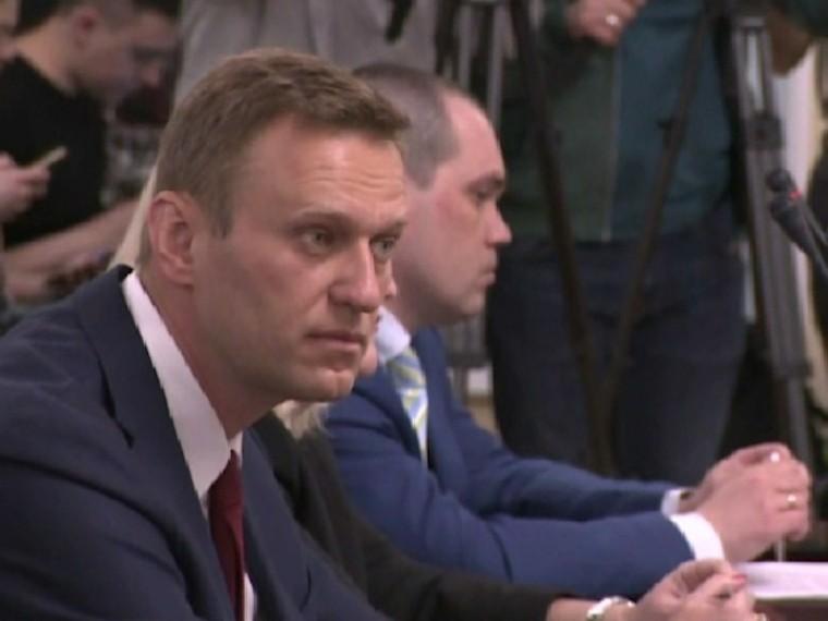Верховный суд признал законным приговор братьям Навальным поделу «ИвРоше»