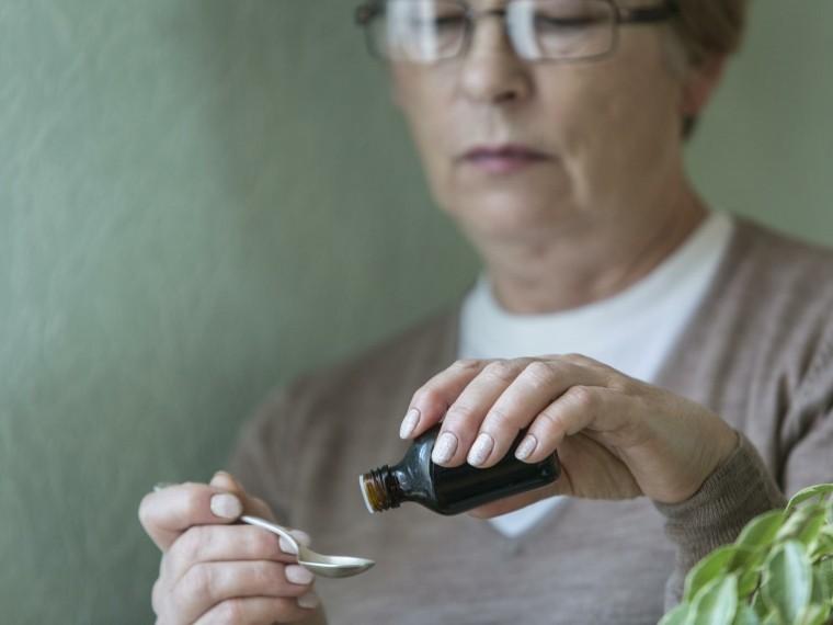 петербурге пенсионер угодил реанимацию неразборчивого почерка врача