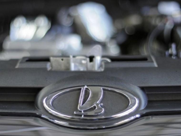 каракатзанис утверждён президентом концерна автоваз