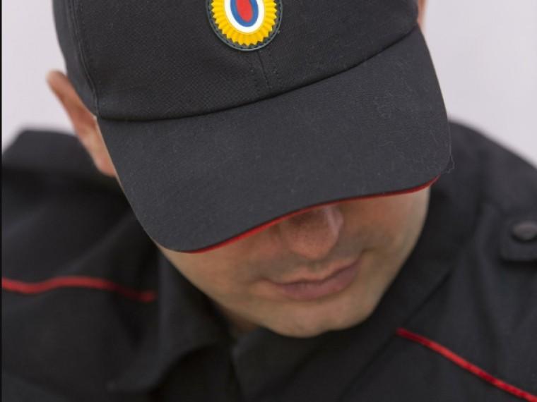 Двоих полицейских подозревают вжестоком убийстве прохожего вПодмосковье