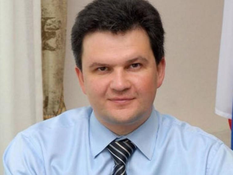 Отучителя истории довице-премьера— Максим Акимов стал членом нового правительства