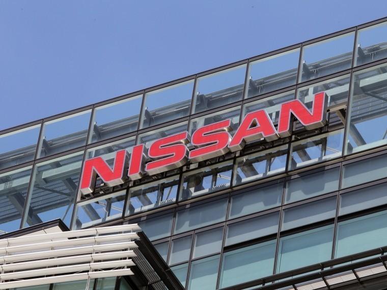 Nissan поднял цены напять моделей автомобилей вРоссии
