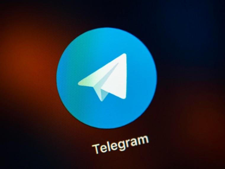Как разработчики Telegram намерены создаватьальтернативный интернет
