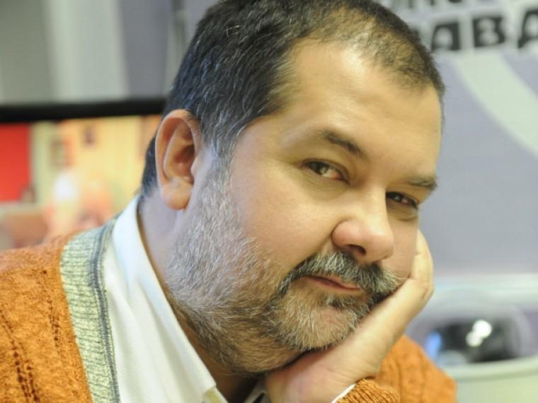 Сергей Лукьяненко подтвердил выход новых фильмов поего книгам