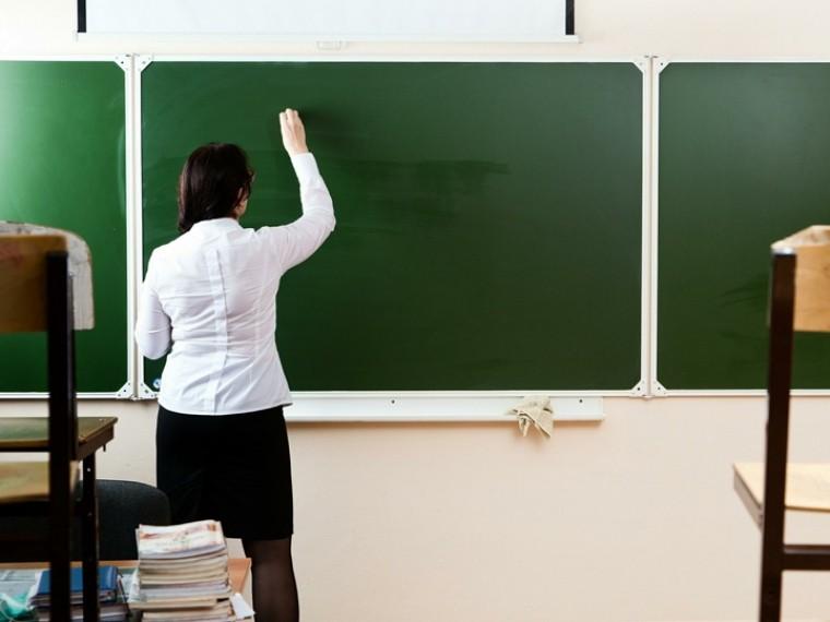 Эксперт:учителей необходимо вооружить знаниями