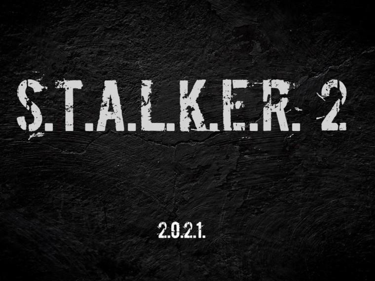 Разработчики анонсировали выход второй части культовой видеоигры S.T.A.K.E.R.