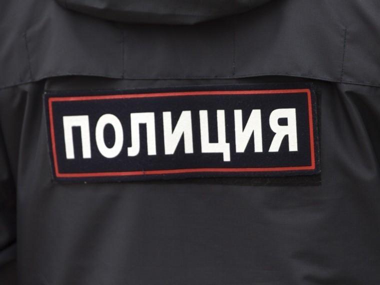 Жуткие кадры: буйный москвич снапильником избил пенсионерку