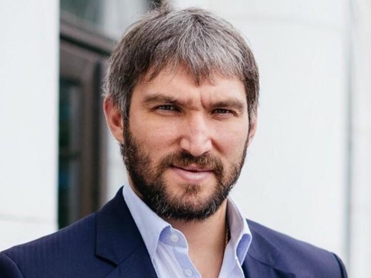 овечкин сотникова снялись новом клипе бузовой чм-2018