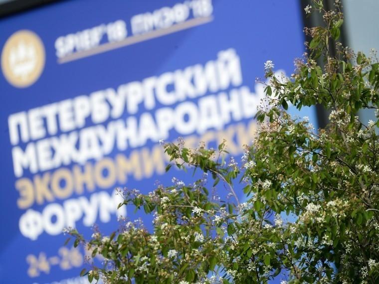 глава минпромторга мантуров рассказал новой роли российских торгпредств