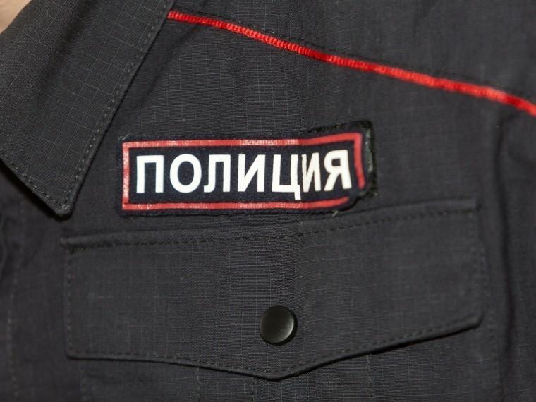 двухлетний мальчик умер отварного горошка детском саду белгорода