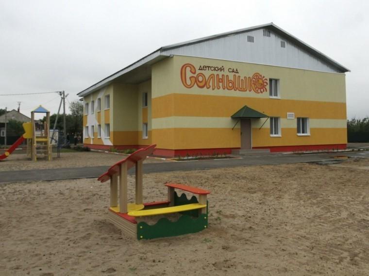 малышей вернулись прогулки детском саду екатеринбурге