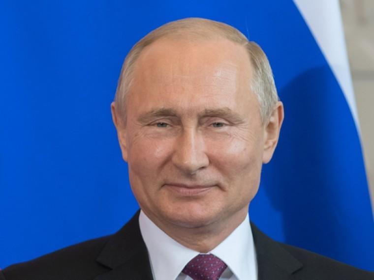 вциом назвал политиков которым доверяют россияне