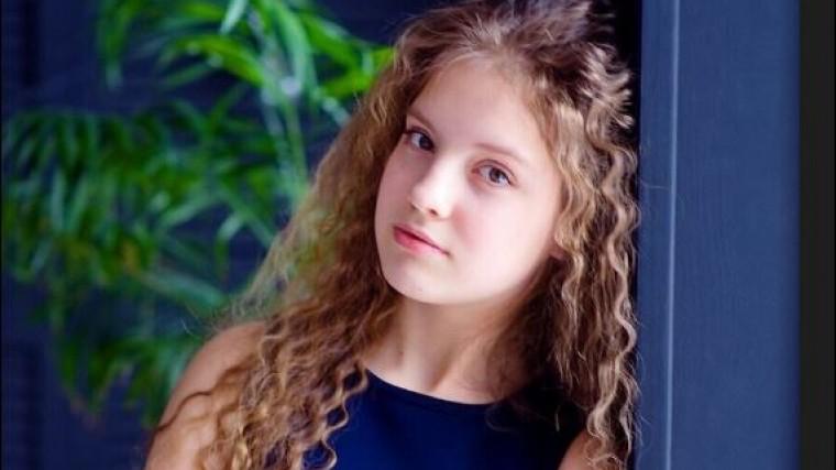 детском евровидении россии выступит школьница барнаула