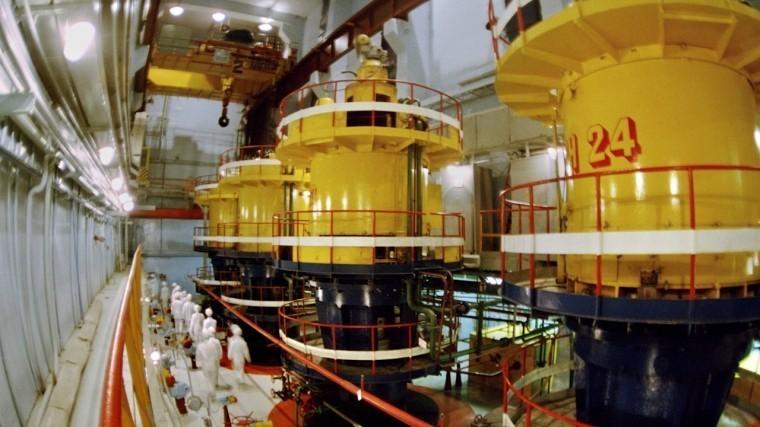 иран проинформирует магатэ начале расширения работ обогащению урана
