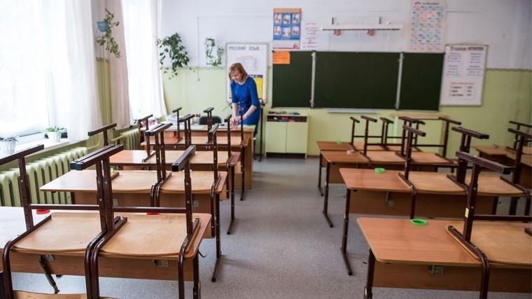 европа школьник получил грамоту украинским гербом школе приморья