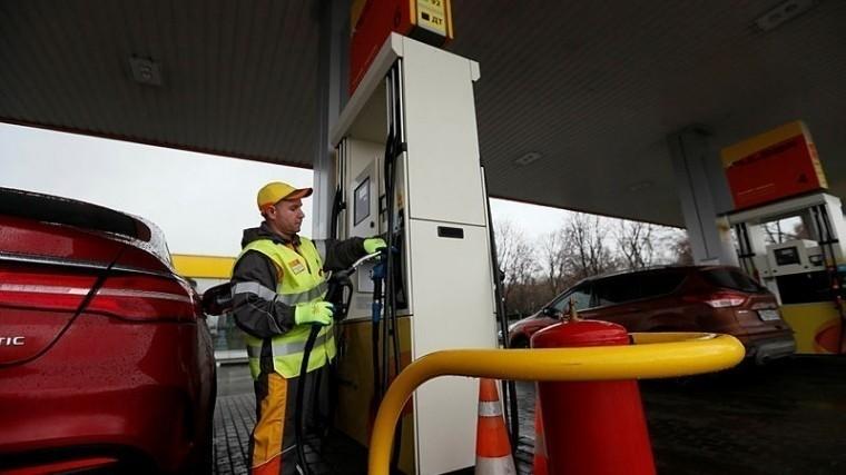 минфин повысит экспортные пошлины сдержать рост цен бензин
