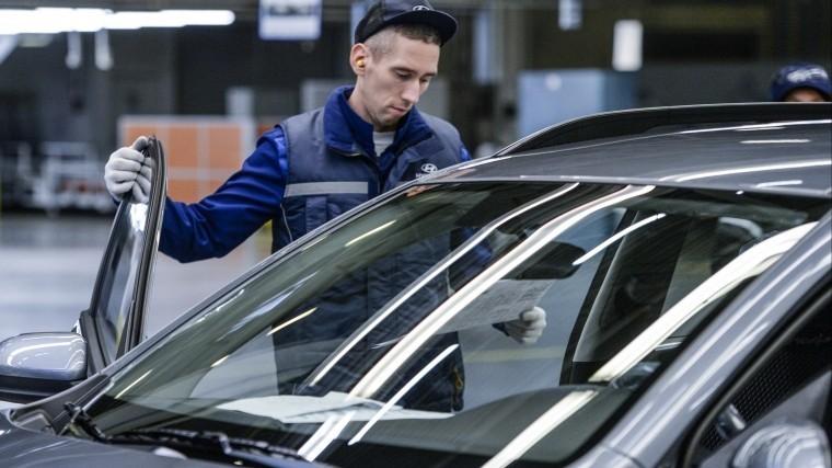 Эксперты бьют тревогу: украинский автопром награни исчезновения