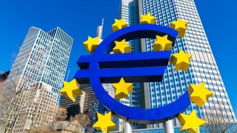 Евросоюз щедро выделит Украине миллиард евро