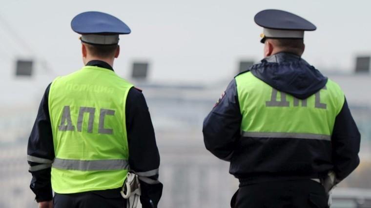 Три человека погибли вжутком ДТП вКузбассе— видео