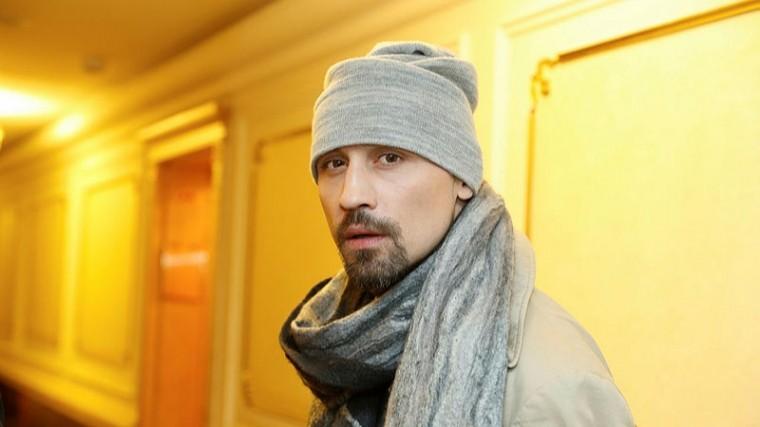 Дима Билан признался, что оставляет сцену из-за болезни