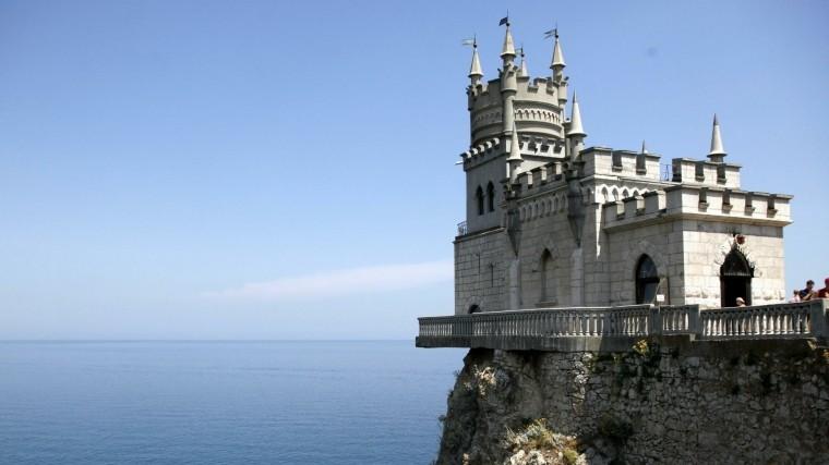 Глава Закарпатья признал, что Крым никогда небыл украинским
