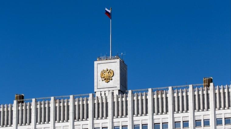 Чем насамом деле обернется для россиян повышение пенсионного возраста