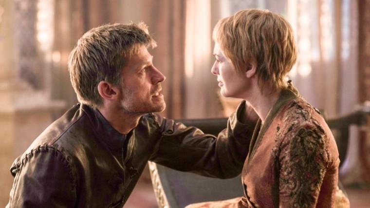 Джейме убьет Серсею? Актер «Игры престолов» раскрыл тайну финала сериала