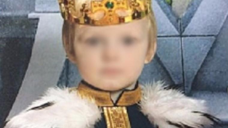 пропавший иркутской области трехлетний мальчик найден живым