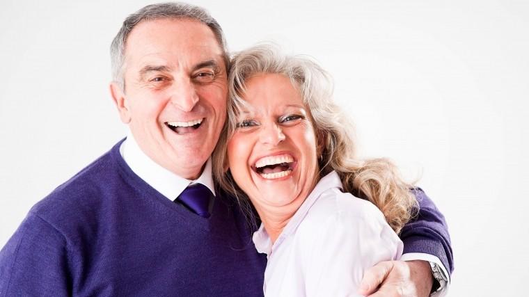 минздраве раскрыли секрет долгожителей привычках