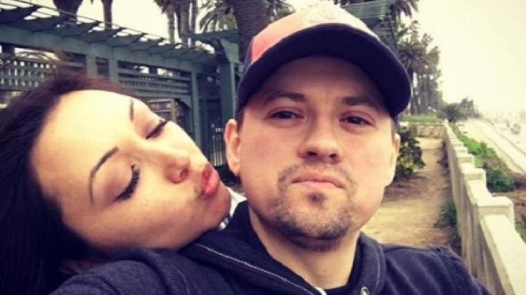 Стало известно, почему актер из«Универа», поборовший рак, бросил свою жену