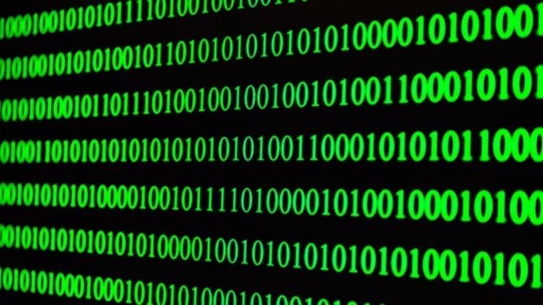 Хитрые хакеры выставили международный аэропорт напродажу за10 долларов