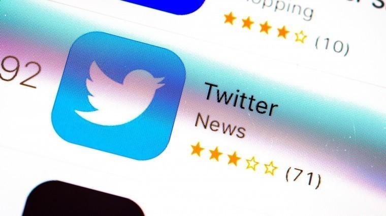 Twitter удаляетмиллионы аккаунтов