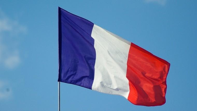 Франция отправит официальную делегацию наВосточный экономический форум