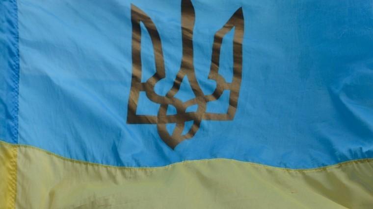 Украина выделила более200 тысяч долларов напродвижение своих интересов вСША