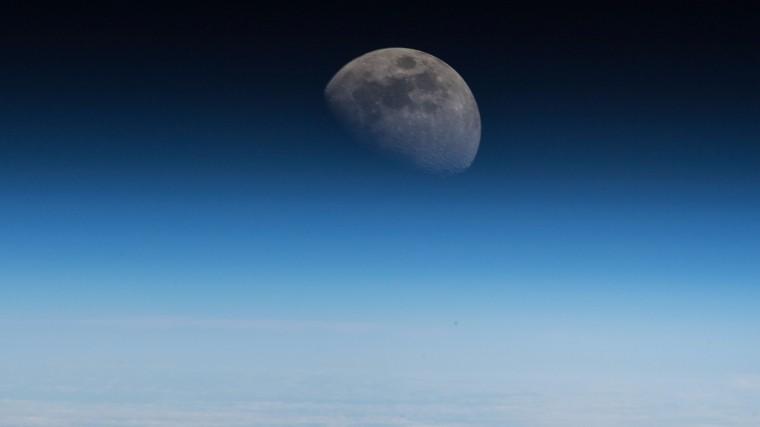 Земляне смогут понаблюдать заредким небесным явлением