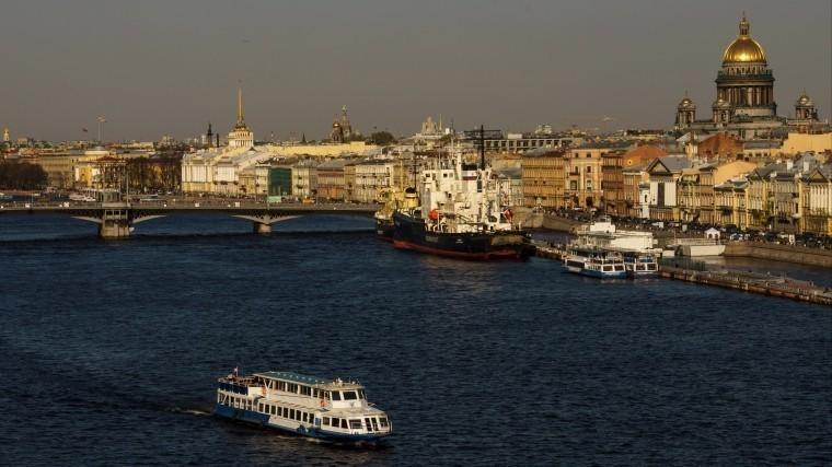 известно города россии вошли список самых дорогих мире