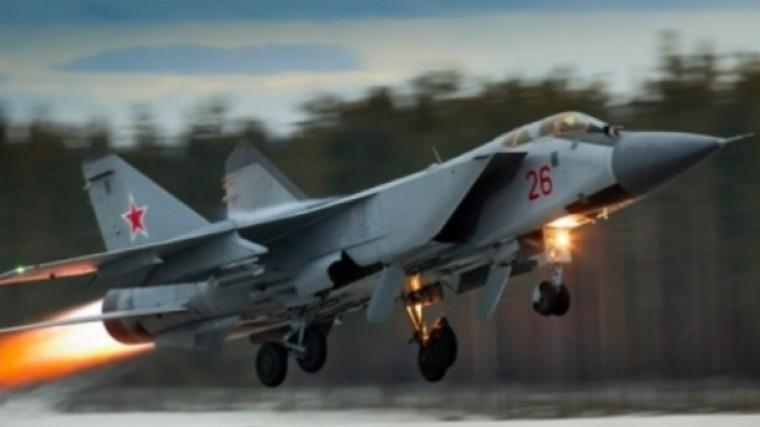 СМИ: российская ракета «Кинжал» поступит навооружение к2020 году