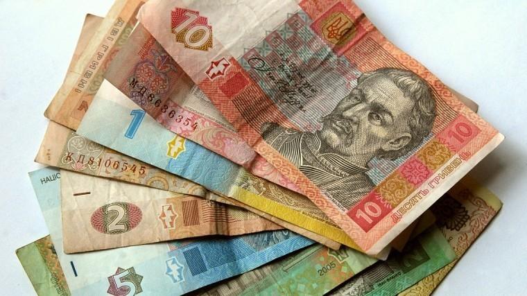 НаУкраине признали угрозу дефолта