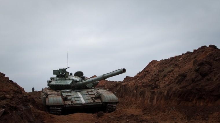 украинские блогеры труда попали секретную военную базу всу