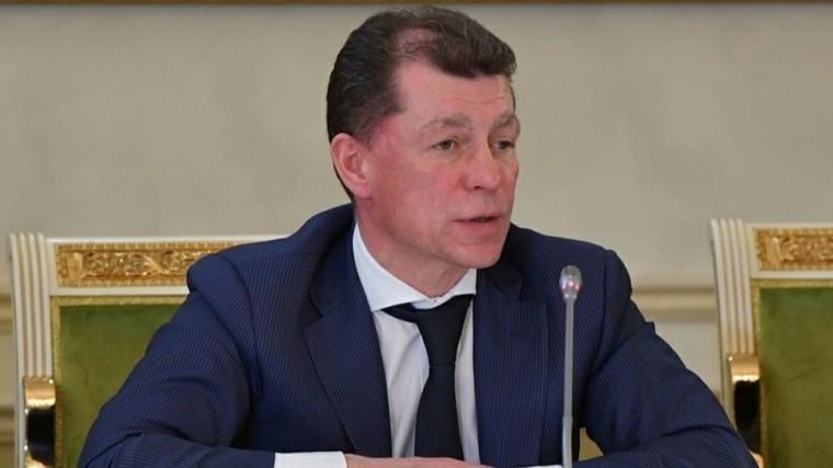 глава минтруда объяснил необходимость пенсионной реформы